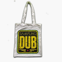 Camiseta esqueleto Sampling Dub - VIVA LA MERCH! Tienda online
