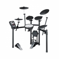 Bateria Electronica Roland TD-17 KL