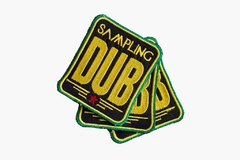 Camiseta esqueleto Sampling Dub en internet
