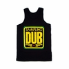 Camiseta esqueleto Sampling Dub