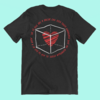 CAMISETA - INDEPENDIENTE 81