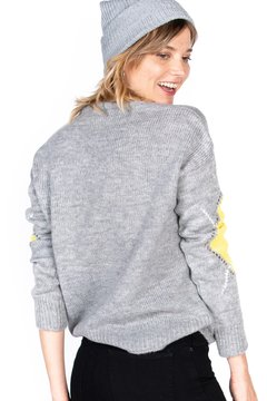 Sweater rombo 9035120012 en internet