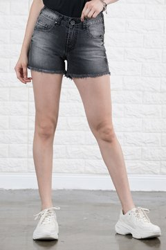 Short Claudia II - 90002137