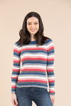 Sweater morley rayado 9035119001