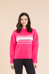 Sweater Alpino 9035120005