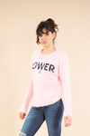 Sweater POWER 903512102