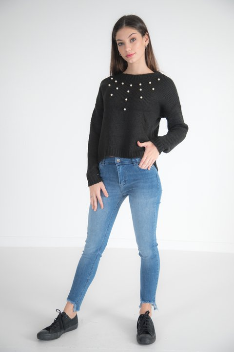 Sweater PERLAS / 2113