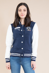 Campera bomber WIN 905005184