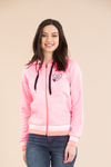 "Campera Fucsia ""LOVE QUEEN"" 90500520005"