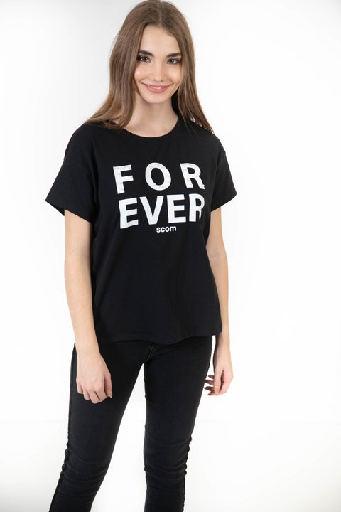 remera forever art. 906081422