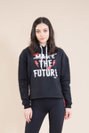 Buzo Make the Future 90707188 - buy online