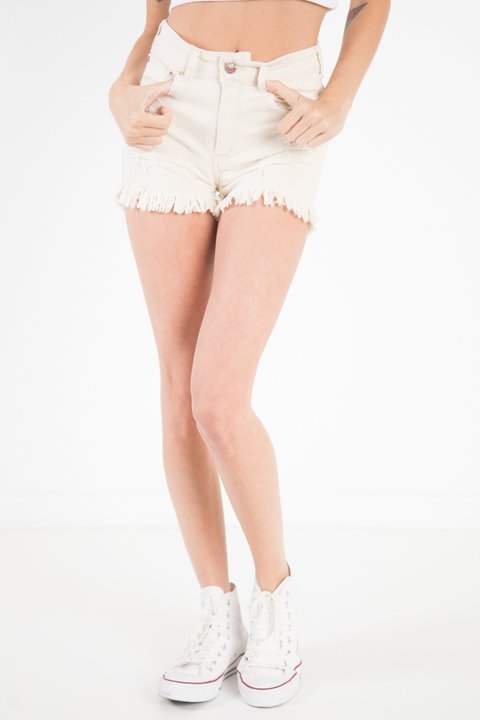 Short crudo NORKA II  90001152