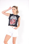 Musculosa Rolling