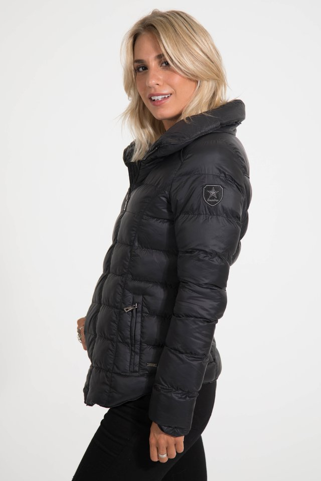 Campera Puffy 298 - comprar online