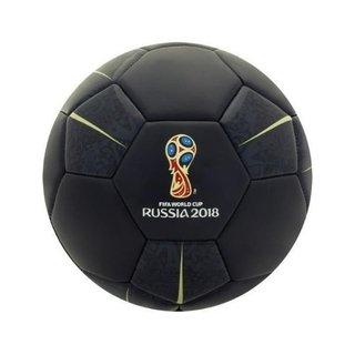 Pelota Rusia 2018 Copa Mundial Nª 5 Drb Niño Oficial 6e29d9a91b6d1