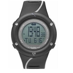 Reloj Puma PU911291002 OPTICAL CARDIAC  Reflective