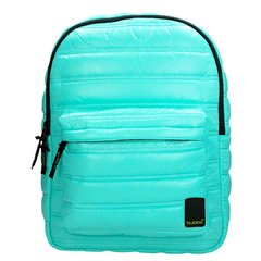 Mochila Bubba regular Clasicc Mint
