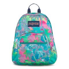 Mochila jansport half pint electronic palm Mini 10.2L