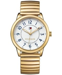 reloj Tommy Hilfiger th1781682