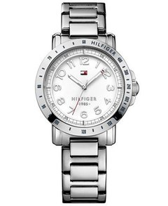 reloj Tommy Hilfiger th1781397