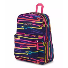 Mochila Jansport Superbreak 25L Ribbons