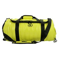 Bolso Bubba Sport Bag Acid Lime