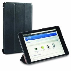 Funda Folio Flex iPad Mini 1 2 3 Verbatim