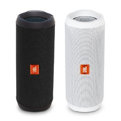 Parlante Bluetooth JBL Flip 4 Sumergible Waterproof