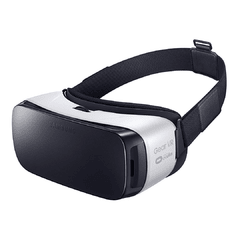 Gafa Samsung Gear VR Realidad Virtual