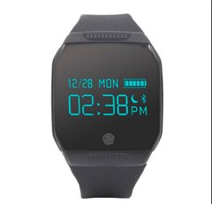 Smart Watch Deportivo Insport Lite