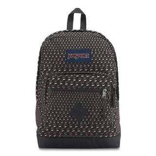 Mochila Jansport High Stakes Northern Light 13242eb120d6