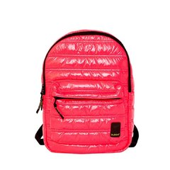 Mochila Bubba Bags Mini Tentation Rosa