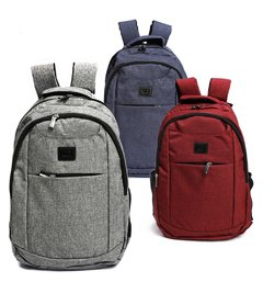 Mochila Portanotebook T Tech 9887