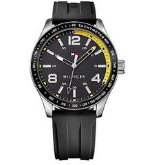 Reloj Tommy Hilfiger TH1791180 Hombre