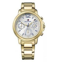 reloj Tommy Hilfiger th1781742