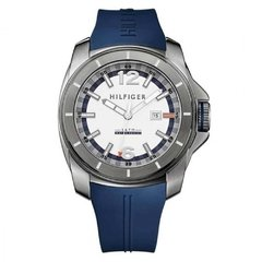 reloj Tommy Hilfiger th1791113