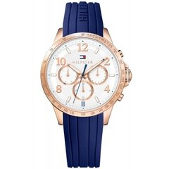 reloj Tommy Hilfiger th1781645