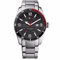 reloj Tommy Hilfiger th1790916
