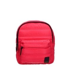 Mochila Bubba Bags Mini Water Melon Matte