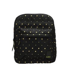 Mochila Bubba Mini Pattern Golden Star
