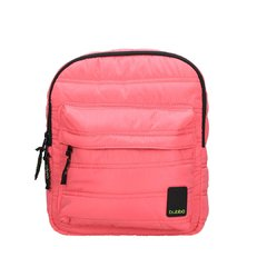 Mochila Bubba Mini Matte Chic