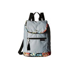 Mochila Jansport Abbie Multi Garden Delight