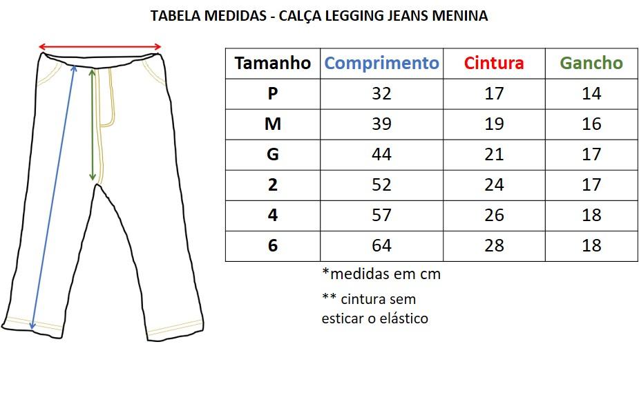 tabela-medidas-calças-meninas