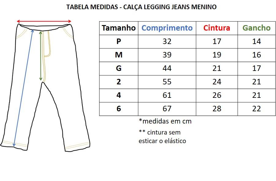 tabela-medidas-calças-menino
