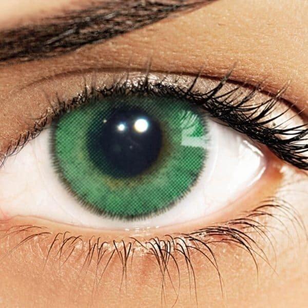 Solflex Verde