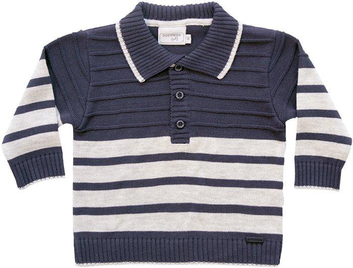 Loja de Bebê Camisa Polo Menino Noruega Baby f771ad59a0c71