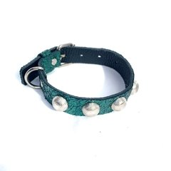 Amor animal collar Drap - comprar online