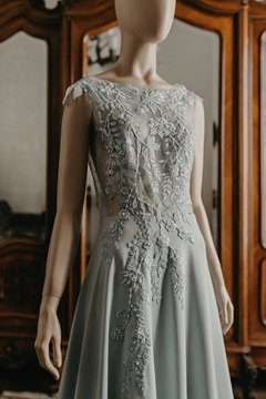 Tiffany Dress - tienda online