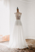 Paper Garden Wedding Dress - comprar online