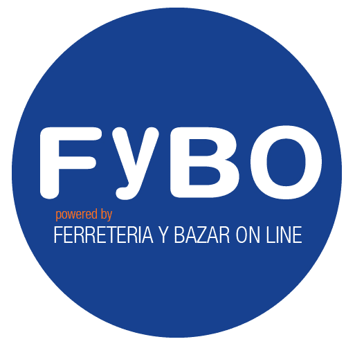 ferreteria  y bazar on line